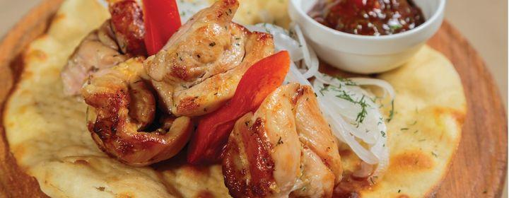 Market Table-Koramangala, South Bengaluru-restaurant020180129120423.jpg