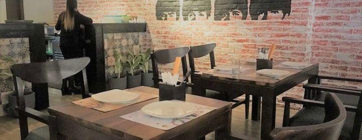 Big Wong XL-Koramangala, South Bengaluru-restaurant020181010082936.jpg