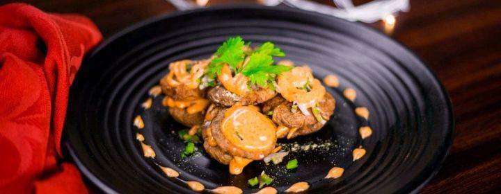 Crawl Street-Koramangala, South Bengaluru-restaurant120180711133207.jpg