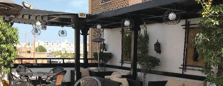 La Terrasse Lounge-Arabian Courtyard Hotel & Spa, Dubai-restaurant120180130123619.jpg