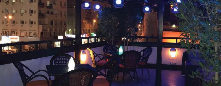 La Terrasse Lounge-Arabian Courtyard Hotel & Spa, Dubai-restaurant320180130123619.jpg