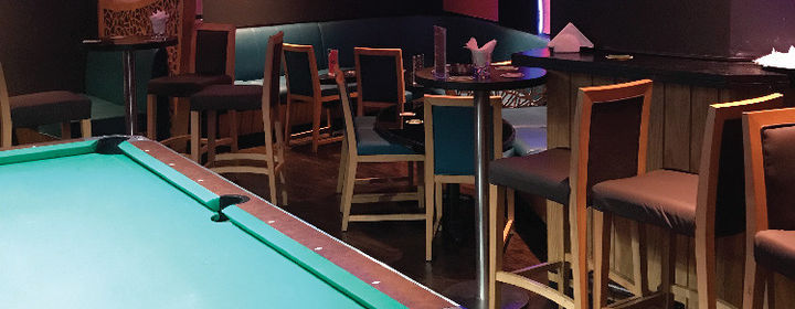 The Red Pub-Raintree Hotel, Dubai-restaurant020180202101953.jpg