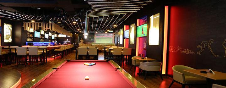 Dugout-Grand Excelsior Hotel Bur Dubai-restaurant320180203103730.jpg