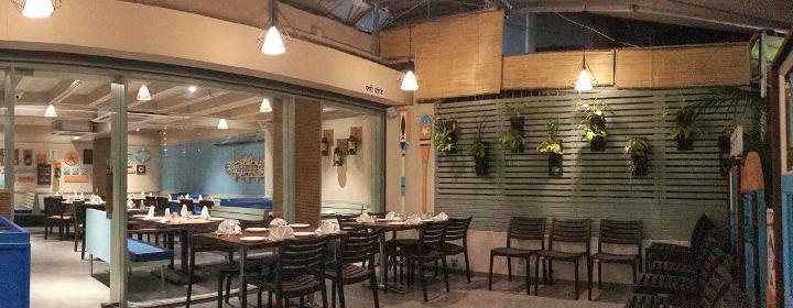 Ferry Wharf-Reclamation, Bandra West, Western Suburbs-restaurant220180208110553.jpg