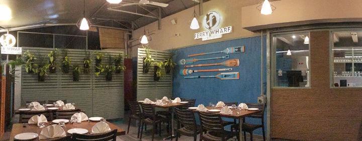 Ferry Wharf-Reclamation, Bandra West, Western Suburbs-restaurant320180208110553.jpg