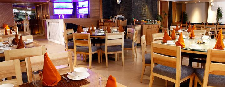 Rice Bowl-East Patel Nagar, Central Delhi-restaurant320180210113905.jpg