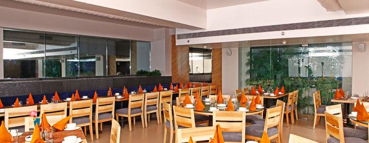 Rice Bowl-East Patel Nagar, Central Delhi-restaurant420180210113905.jpg