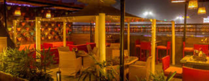 Cervesia-Sector 29, Gurgaon-restaurant020180308072129.jpg