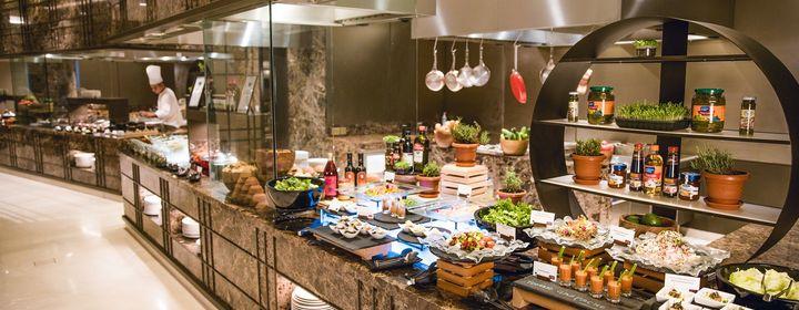 Caraway Kitchen-Conrad Bengaluru-restaurant020180614072040.jpg