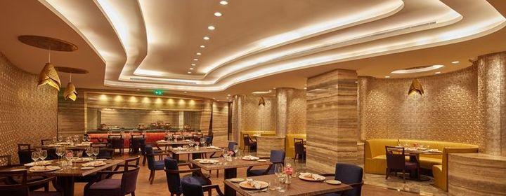 Indian Durbar-Conrad Bengaluru-restaurant020180217083340.jpg