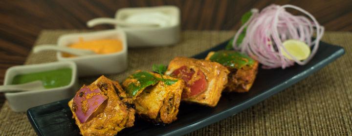Indian Durbar-Conrad Bengaluru-restaurant220180613133107.jpg