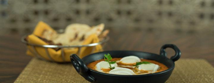 Indian Durbar-Conrad Bengaluru-restaurant420180613133107.jpg