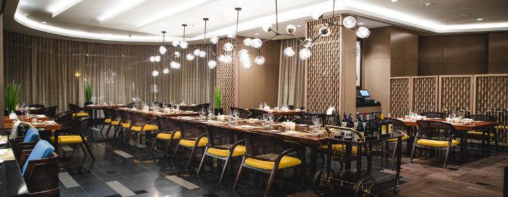 Mikusu-Conrad Bengaluru-restaurant020180608130415.jpg