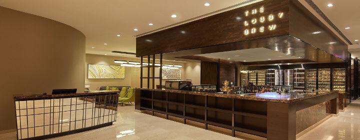 The Lobby Brew-Conrad Bengaluru-restaurant020180217103408.jpg