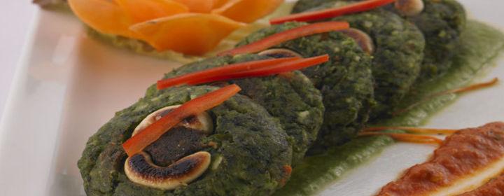 Melting Pot-Infiniti Mall, Malad West-restaurant420180219070606.jpg