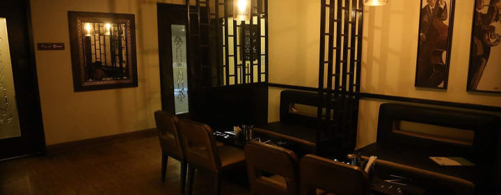 Zinc Lounge-Malad West, Western Suburbs-restaurant020180220122958.jpg
