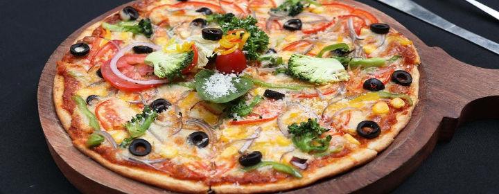 Massbunk-Purasavakkam, Chennai-restaurant220180221082225.jpeg