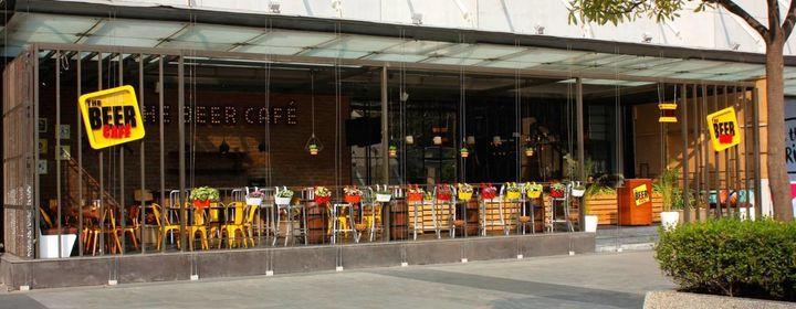 The Beer Cafe-Orion Mall, Malleshwaram-restaurant020180221094042.jpg