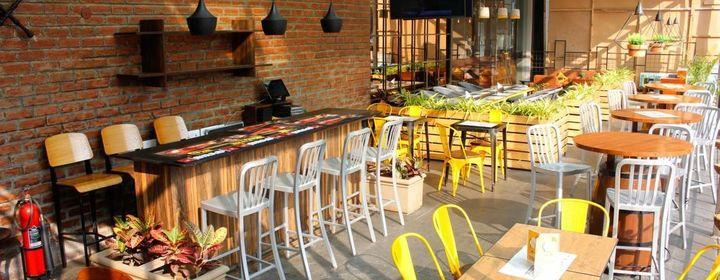 The Beer Cafe-Orion Mall, Malleshwaram-restaurant320180221094042.jpg