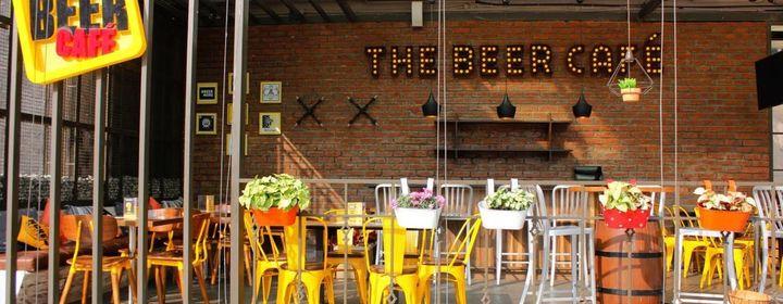 The Beer Cafe-Orion Mall, Malleshwaram-restaurant720180221094042.jpg