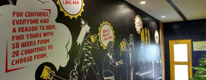 The Beer Cafe-Inorbit Mall, Malad West-restaurant120180221112014.jpg