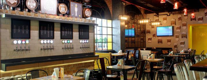 The Beer Cafe-Inorbit Mall, Malad West-restaurant420180221112014.jpg