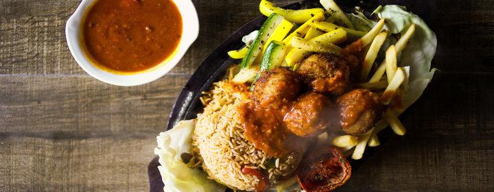 Spice Republic-Borivali West, Western Suburbs-restaurant420180223130851.jpg