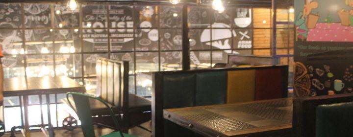 Spice Republic-Byculla, South Mumbai-restaurant220180226061535.jpg