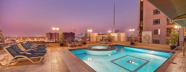 Pool Bar-Grandeur Hotel, Dubai-restaurant020180310075558.jpg