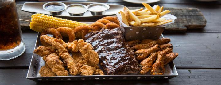 Chili's American Grill & Bar-Lower Parel, South Mumbai-restaurant220180305104506.jpg