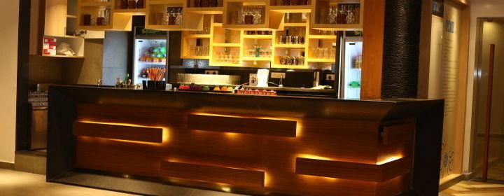 Flechazo-Whitefield, East Bengaluru-restaurant220180306054848.jpg