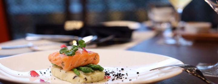 InAzia- Sheraton Grand Bengaluru, Whitefield Hotel & Convention Center-restaurant020180403070403.jpg