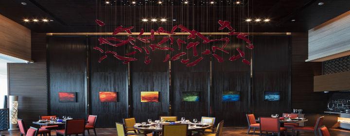InAzia- Sheraton Grand Bengaluru, Whitefield Hotel & Convention Center-restaurant020180403084744.jpg