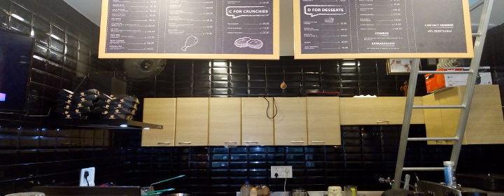 F for Fries-Mazgaon, Mumbai, Central Mumbai-restaurant120180307121422.jpeg