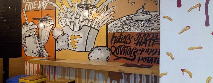 F for Fries-Mazgaon, Mumbai, Central Mumbai-restaurant420180307121422.jpeg
