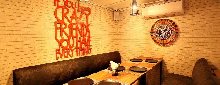 FEAST-O-FILL-Mira Road, Western Suburbs-restaurant220180308111010.jpeg