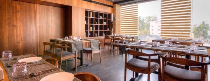 Melt-Eden Park Restaurants, Central Bengaluru-restaurant020180315103342.png