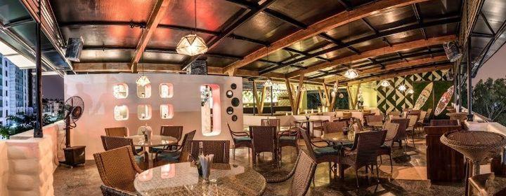 Flow-Eden Park Restaurants, Central Bengaluru-restaurant220181210091607.jpeg