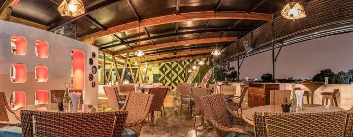 Flow-Eden Park Restaurants, Central Bengaluru-restaurant320181210091607.jpeg