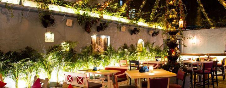 The Looney The Lover & The Poet-Khar, Western Suburbs-restaurant420180316062411.jpeg