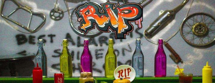 RIP Cafe-Mysore Road, West Bengaluru-restaurant120180316071853.jpg
