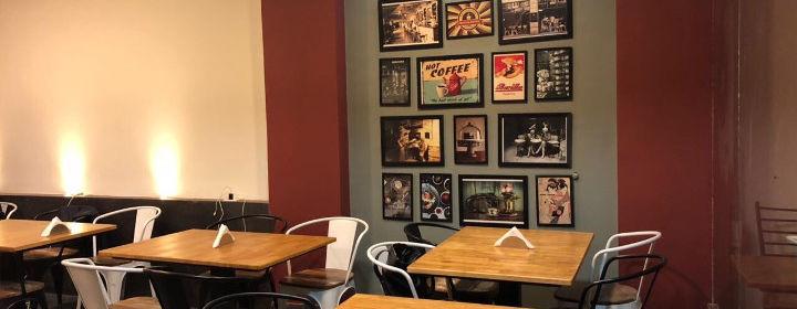 Hungry Walker-Indiranagar, East Bengaluru-restaurant220180319050657.jpg