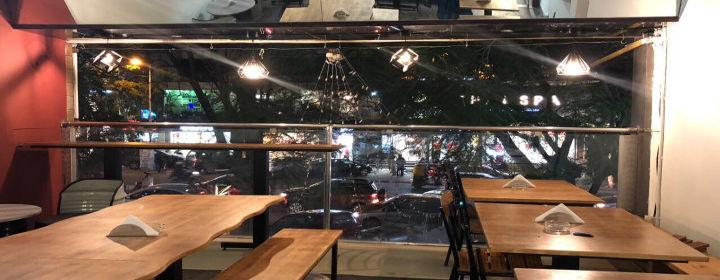 Hungry Walker-Indiranagar, East Bengaluru-restaurant320180319050657.jpg