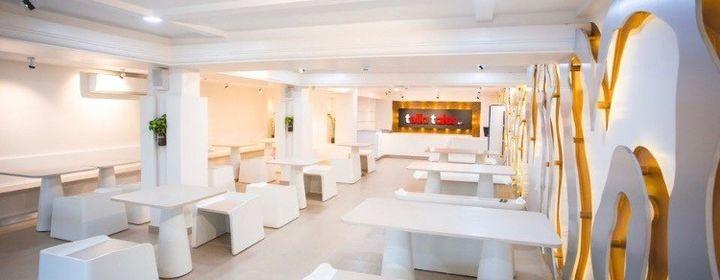 Tella Tales-Koramangala, South Bengaluru-restaurant320180928131047.jpg