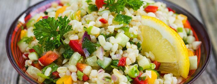 Eat Rite-Kalyan Nagar, North Bengaluru-restaurant020180320130810.jpg