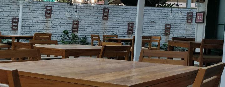 Beer Adda-Koramangala, South Bengaluru-restaurant220180321112338.jpg