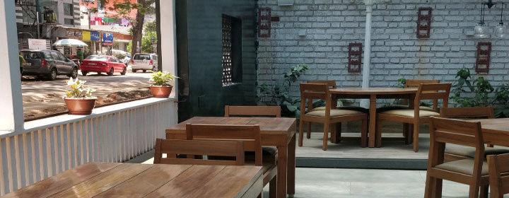 Beer Adda-Koramangala, South Bengaluru-restaurant320180321112338.jpg