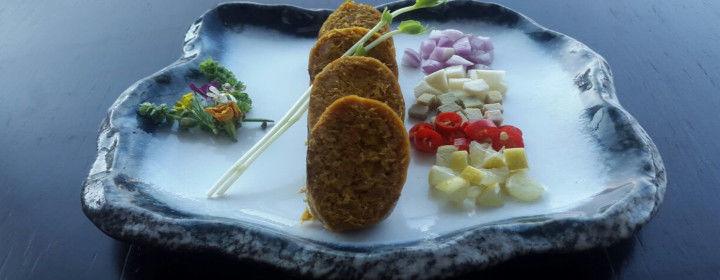 Mango Tree-Juhu, Western Suburbs-restaurant320181001075724.jpg
