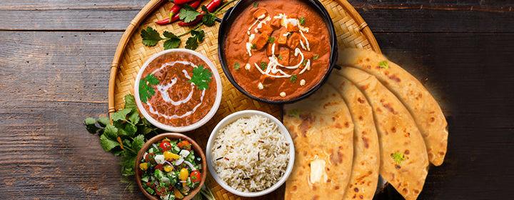 Box8 - Desi Meals-Mumbai-restaurant320180417103649.jpg