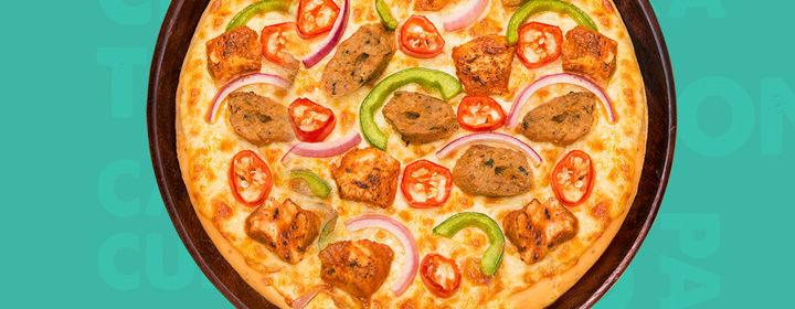 Mojo Pizza - Doubly Loaded-Mumbai-restaurant120180417110237.jpg